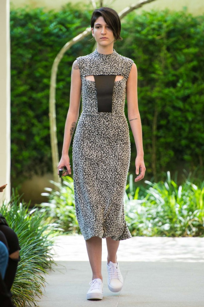 Vitorino-Campos-Sao-Paulo-Fashion-Week-Fall-2016-8.jpg