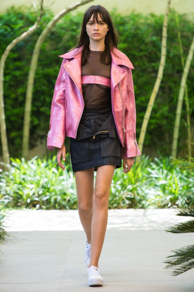 Vitorino-Campos-Sao-Paulo-Fashion-Week-Fall-2016-19.jpg