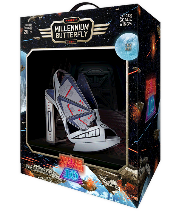 Nicholas-Kirkwoo-Ten-10-Years-Collection-Millennium-Butterfly.png