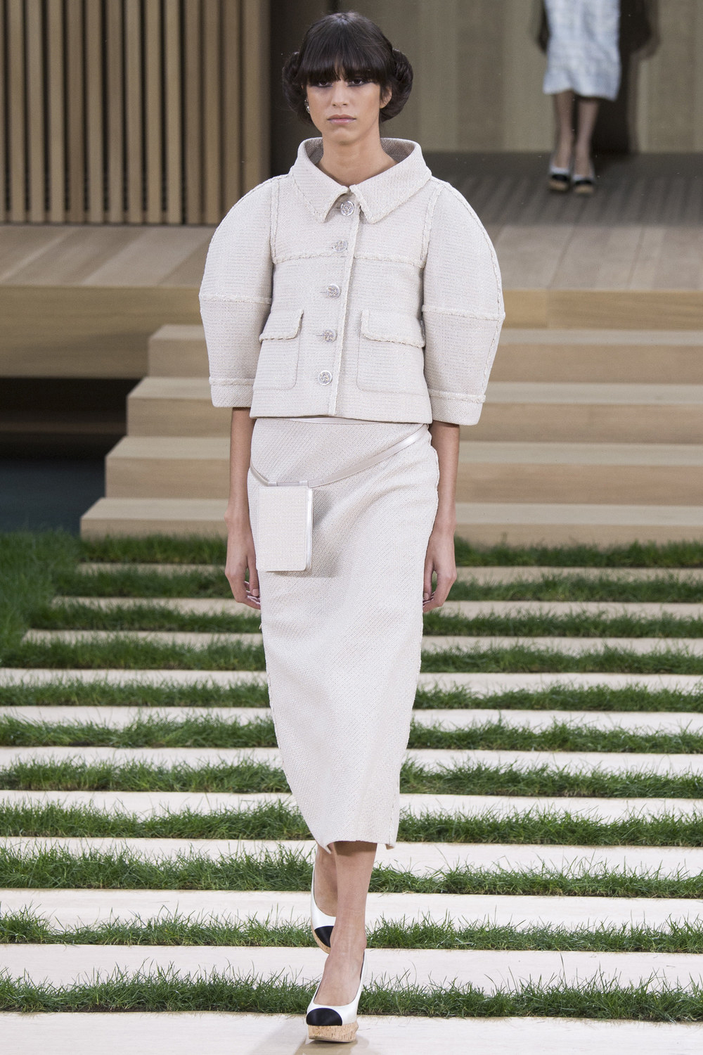 Chanel-Couture-Spring-2016-Paris-Fashion-Week-1.jpg