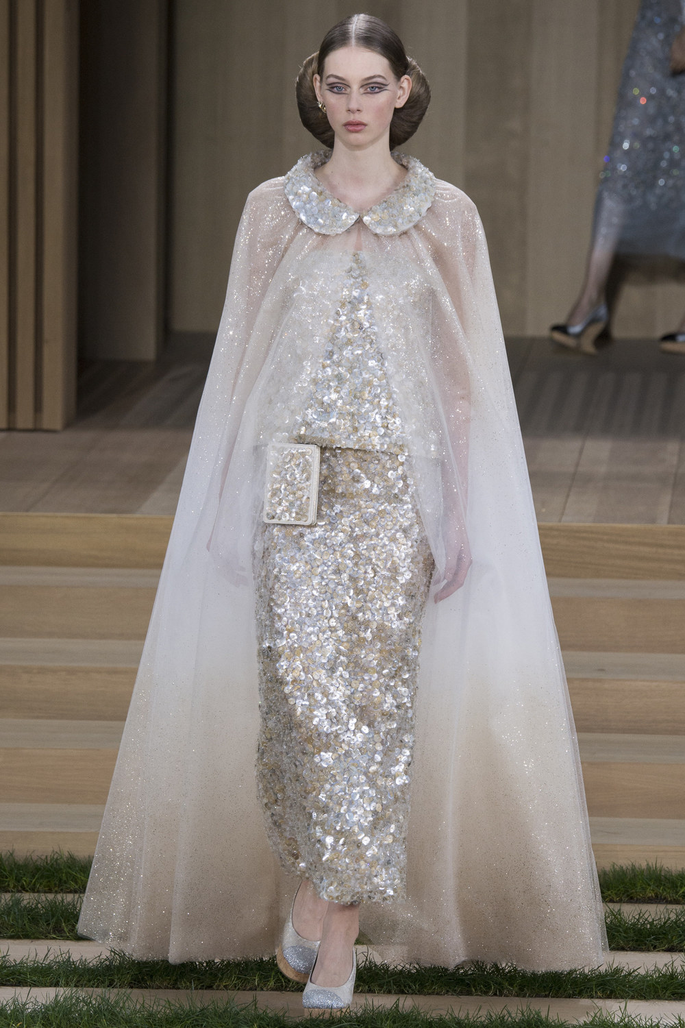 Chanel-Couture-Spring-2016-Paris-Fashion-Week-19.jpg