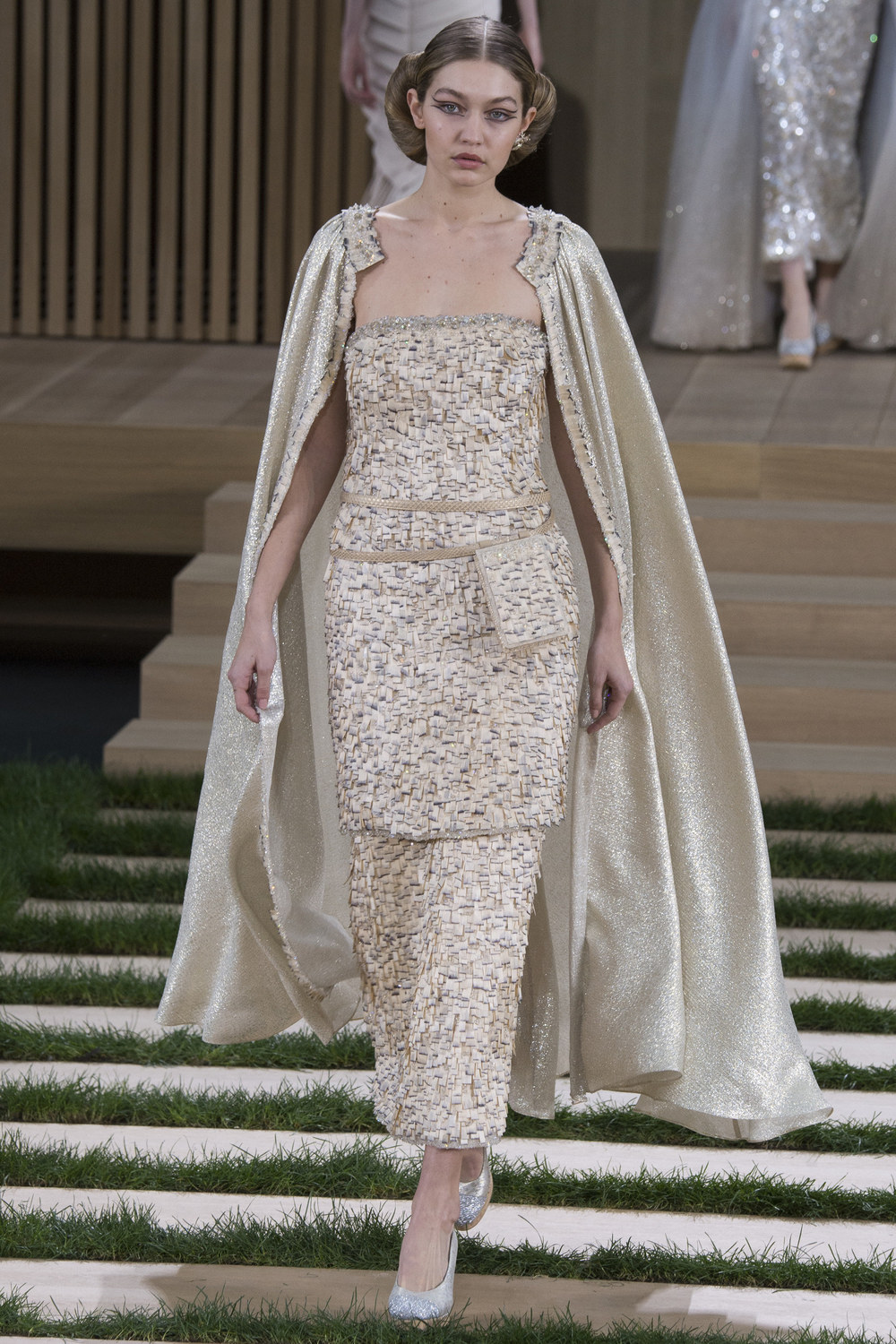 Chanel-Couture-Spring-2016-Paris-Fashion-Week-20.jpg