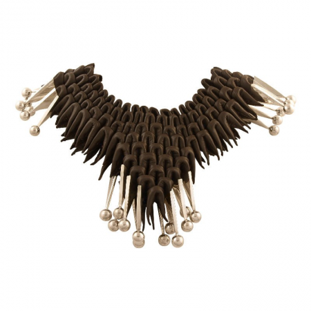 Perez-Sanz-Saltamonte-Collar-Necklace.png