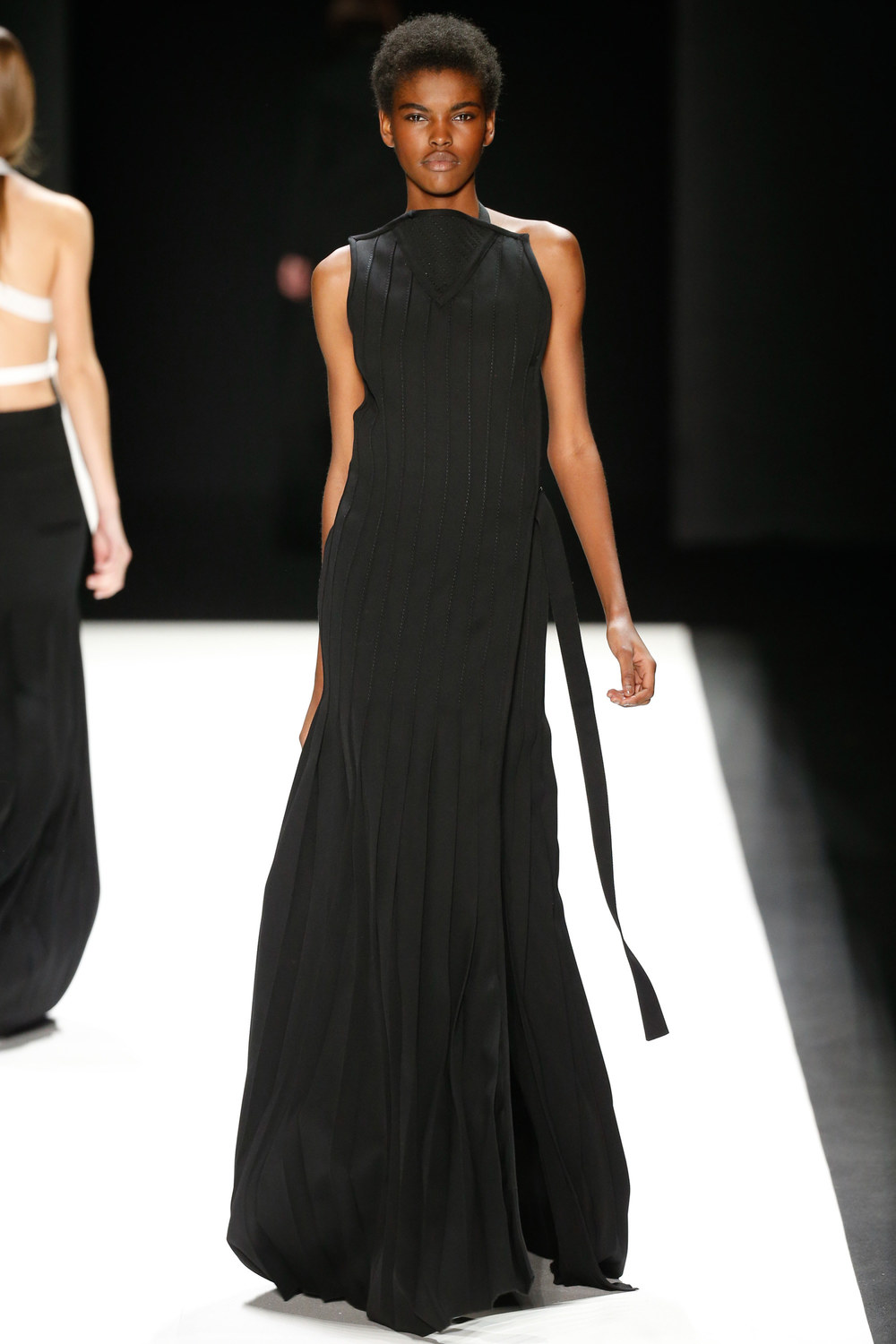 Vera-Wang-Fall-2016-New-York-Fashion-Week-1.jpg