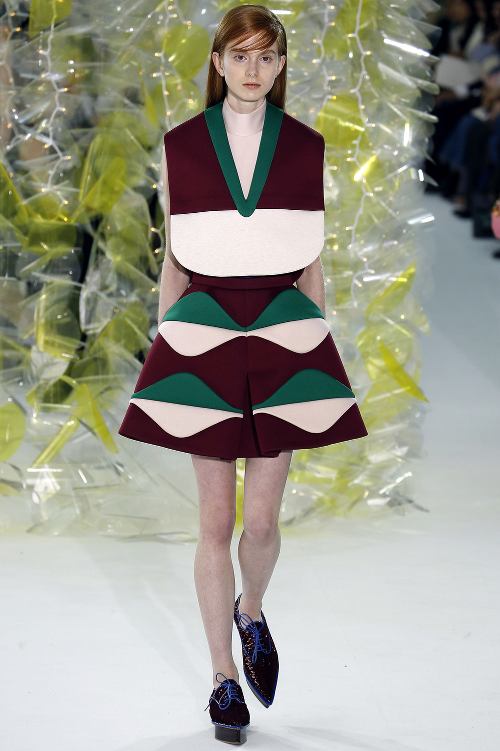 DelPozo-Fall-2016-New-York-Fashion-Week-2.jpg