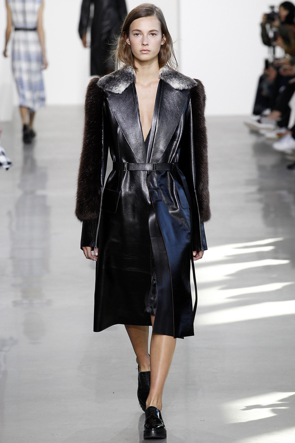Calvin-Klein-Fall-2016-New-York-Fashion-Week-4.jpg