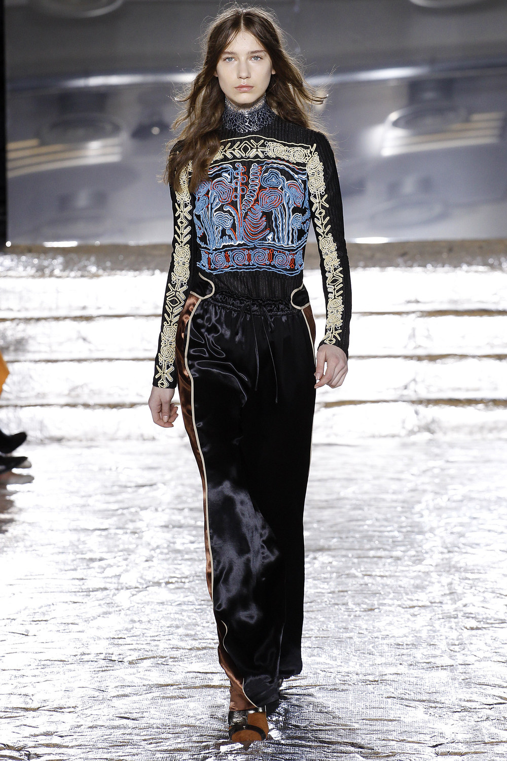Peter-Pilotto-Autumn-Winter-Fall-2016-London-Fashion-Week-2.jpg