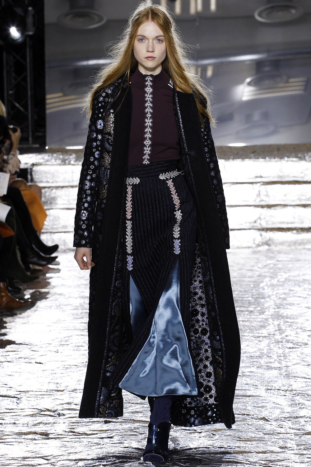 Peter-Pilotto-Autumn-Winter-Fall-2016-London-Fashion-Week-1.jpg