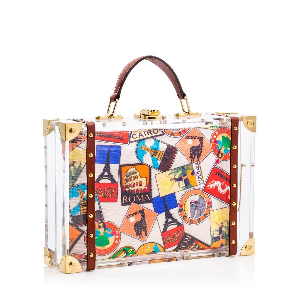 Charlotte-Olympia-Spring-2016-Around-The-World-Bag.jpg