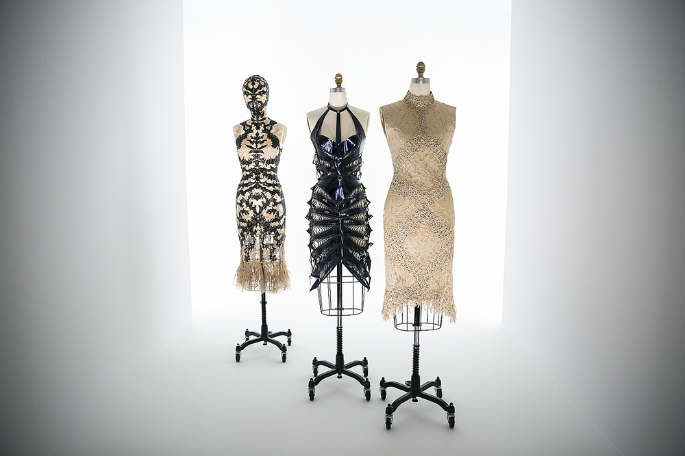 Met_Manus_Machina_Fashion_Exhibition_New_York_7.png