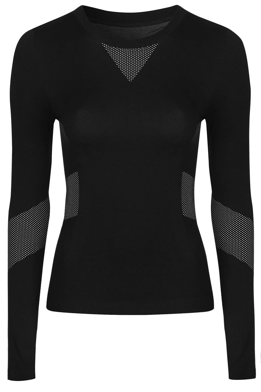 8_Beyonce_Ivy_Park_Seamless_Long_Sleeve_Black.jpg
