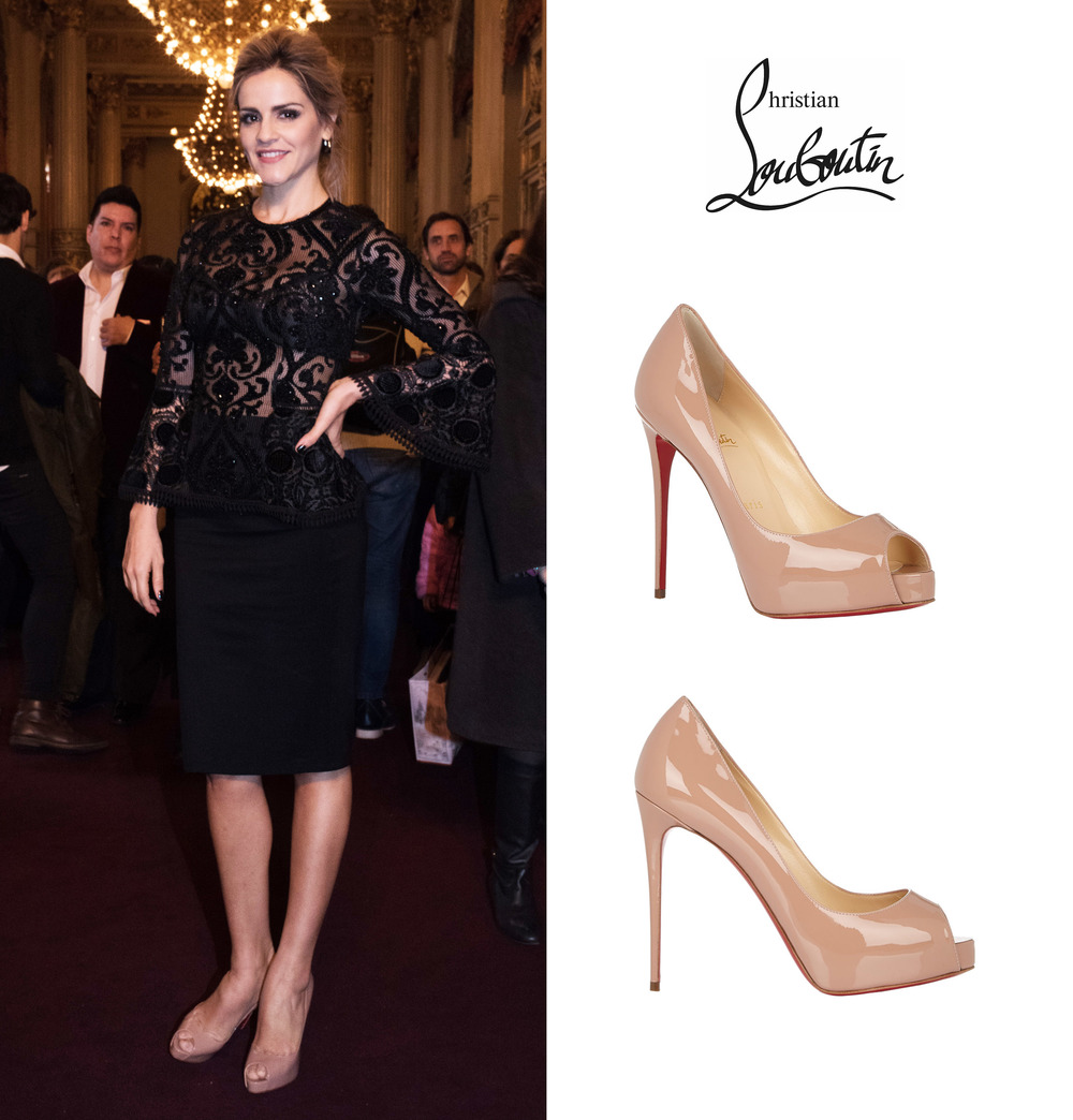 Mariela_Anchipi_Laurencio_Adot_Teatro_Colon_Zapatos_Very_Prive_Nude_Christian_Louboutin.jpg
