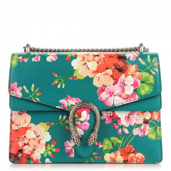 Cartera Dionysus bloom  |  GUCCI