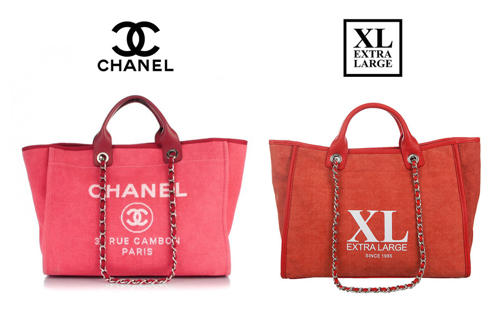 Copias_Argentinas_Inspiraciones_Chanel_Bag_XL_Extra_Large_Cartera_Roja.jpg