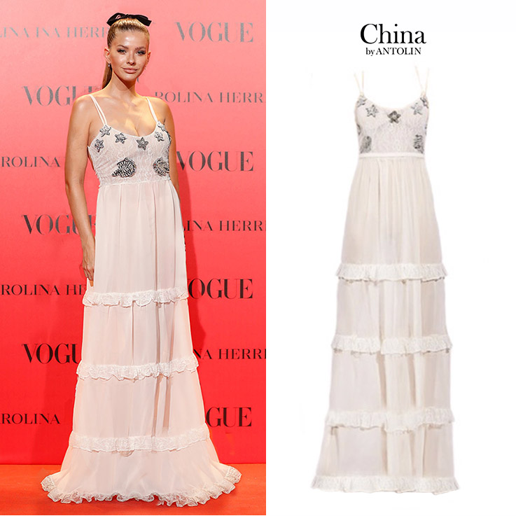 China_Eugenia_Suarez_Vogue_Spain_Madrid_Espana_30_Aniversario_Vestido_Blanca_China_pacifico_volados_rosa.jpg