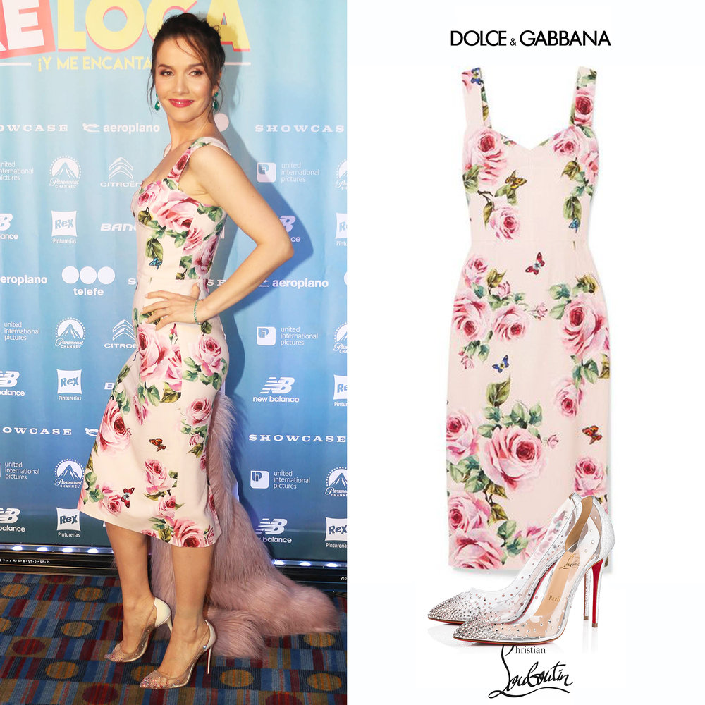 Natalia_Oreiro_Re_Loca_Premiere_Vestido_Flores_Dolce_Gabbana_Dress_Zapatos_Christian_Louboutin_Degrastrass_pumps.jpg