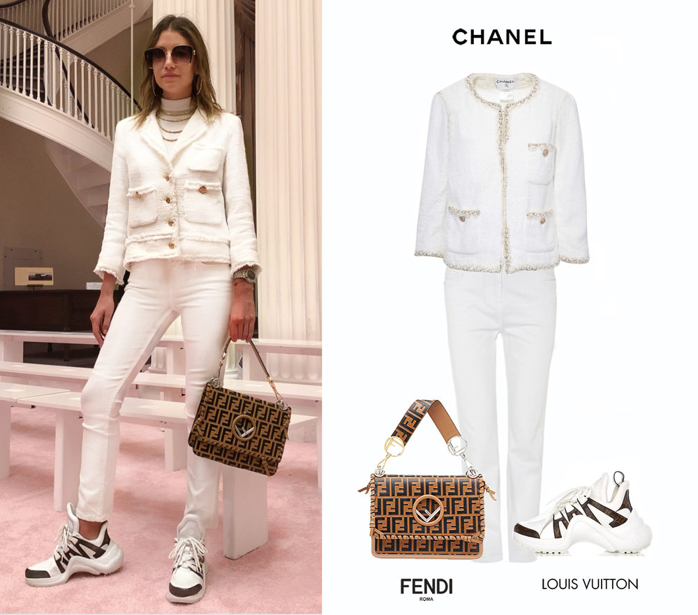 Angie_Landaburu_New_York_Fashion_Week_2019_Chaqueta_Chanel_Zapatillas_Louis_Vuitton_Archlight_Sneakers_Fendi_Kan_If_Bag.jpg