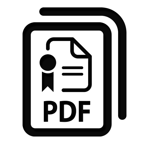 .pdf resume