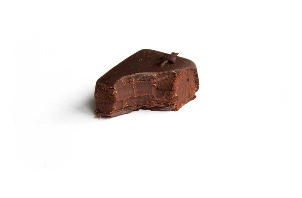 food-porn---1-truffle.jpg