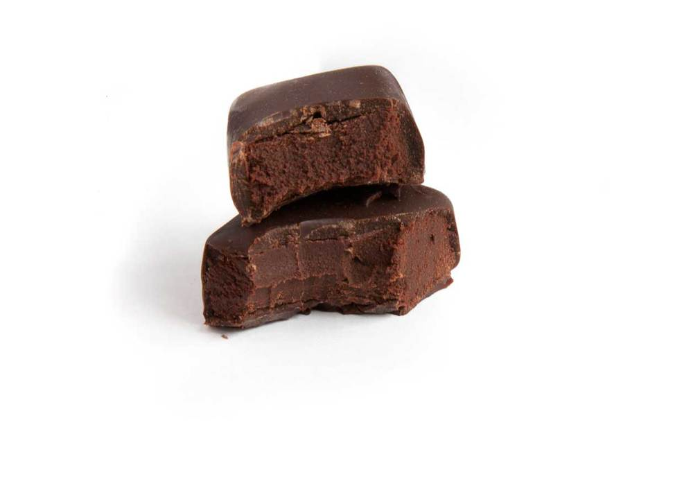 food-porn---2-truffles.jpg