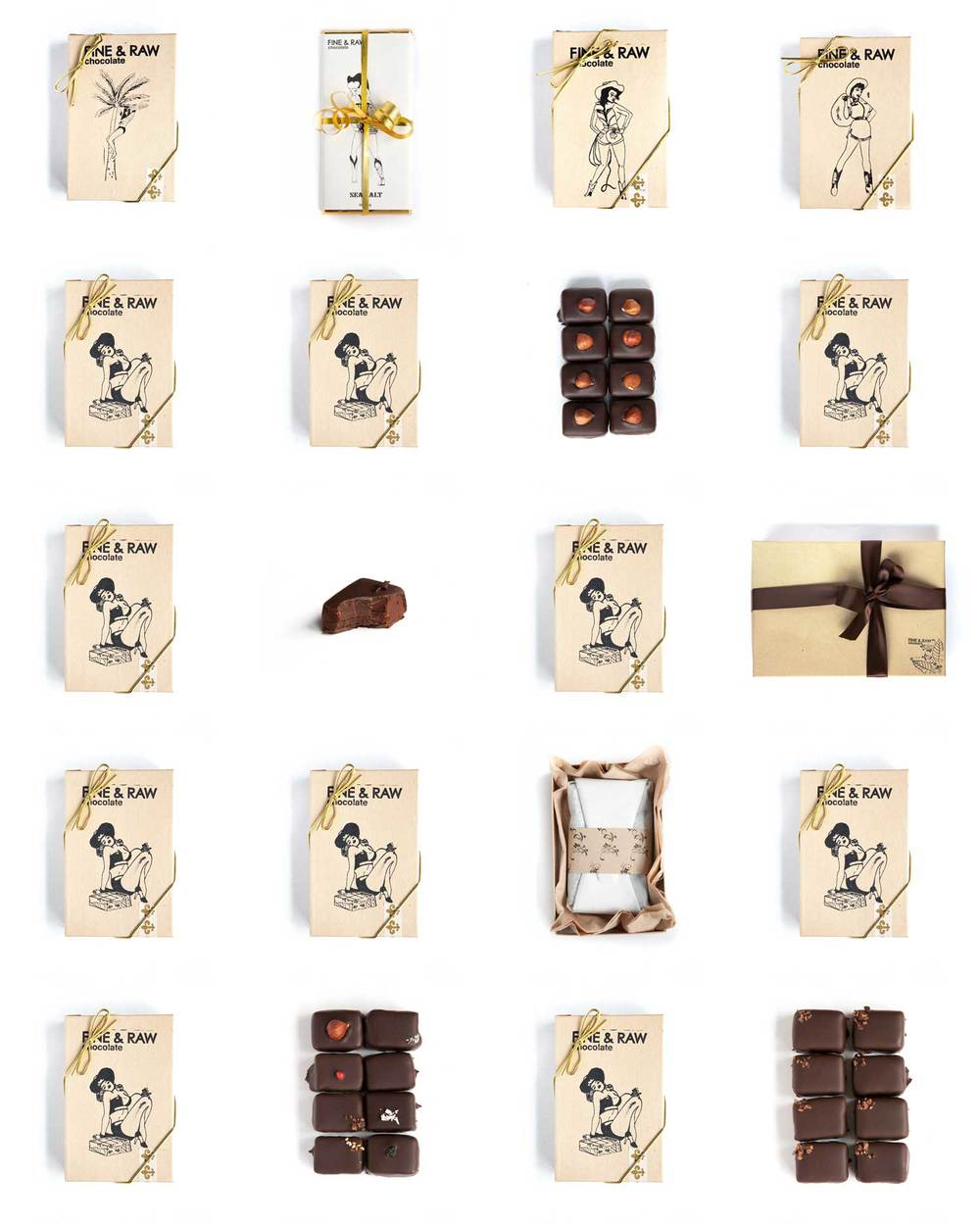 holiday-chocolate-gift-sets-2.jpg