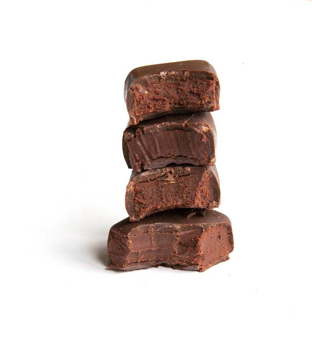 food-porn---4-truffles.jpg