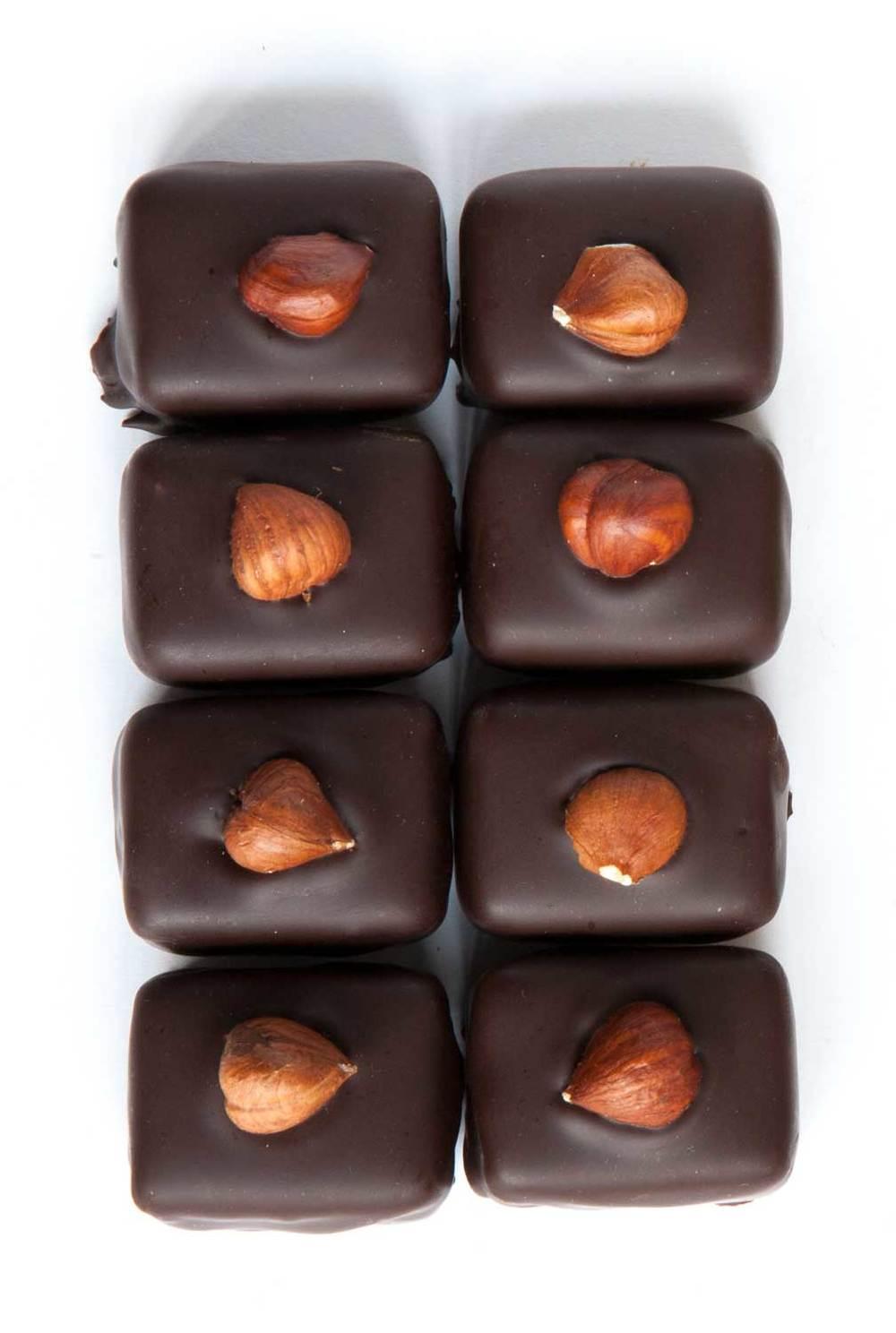 truffles---8-hazelnut.jpg