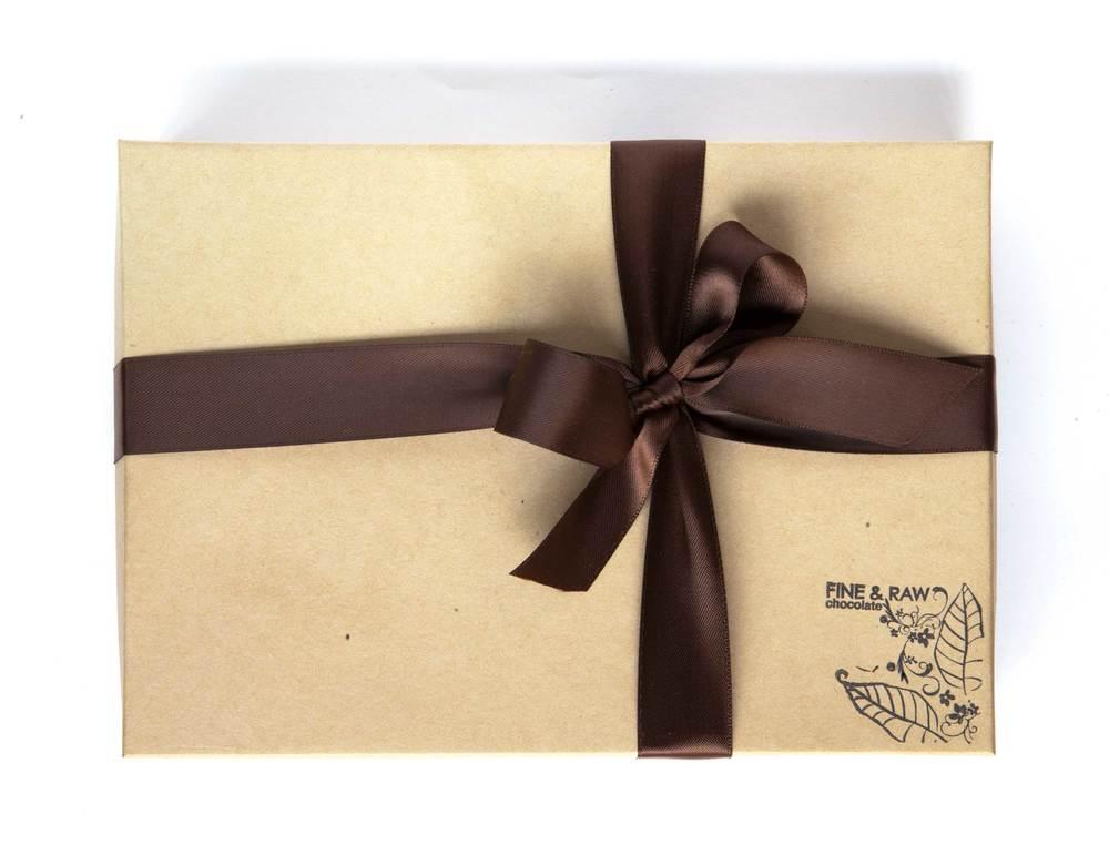 large-gift-box.jpg