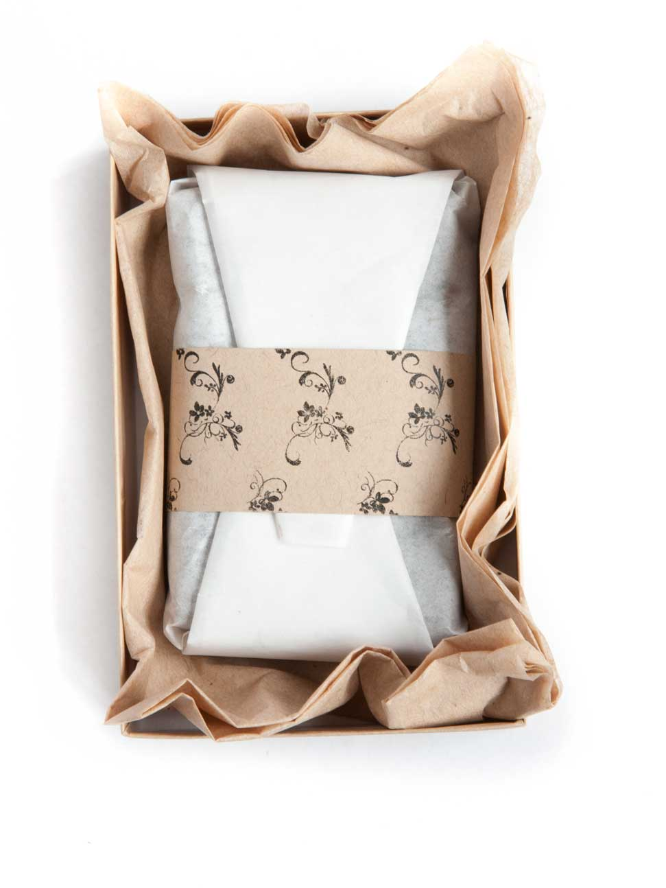 inside-box-with-sleeve.jpg