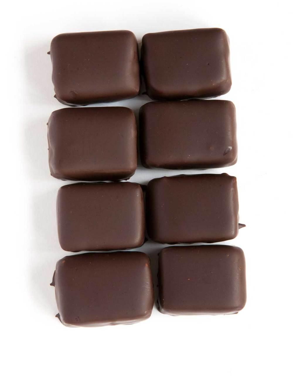 truffles---classic.jpg
