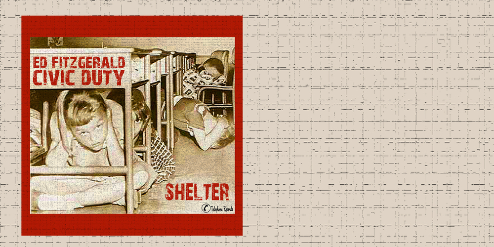 shelter words banner.jpg
