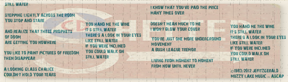 lyric block-horizontal-still water-sign.jpg