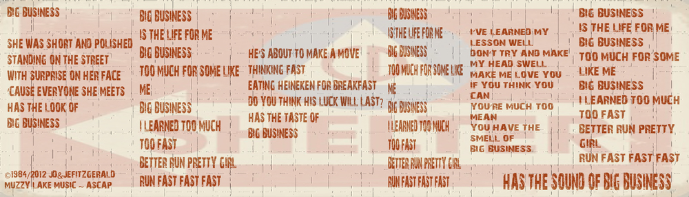 lyric block-horizontal-big business-sign.jpg