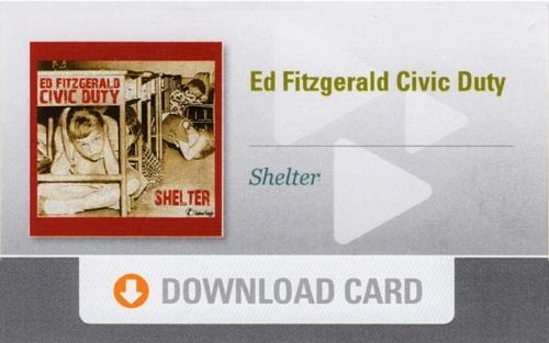 shelter card.jpg