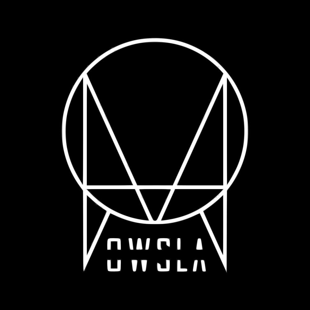 Coming Soon - OWSLA Records - Rinse Residency