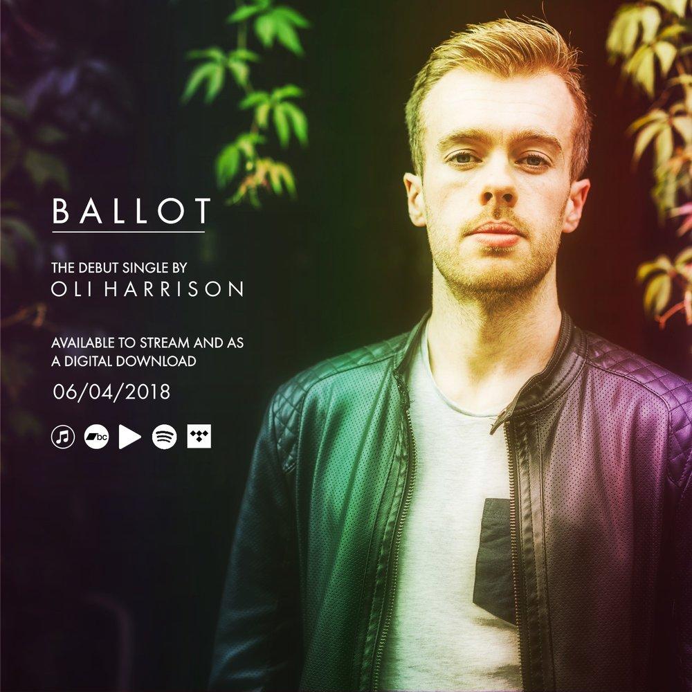 Ballot Single Poster 48 dpi.jpg