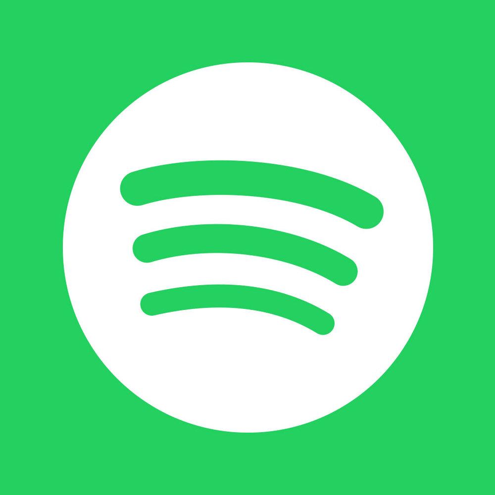 Spotify Thumbnail.jpg