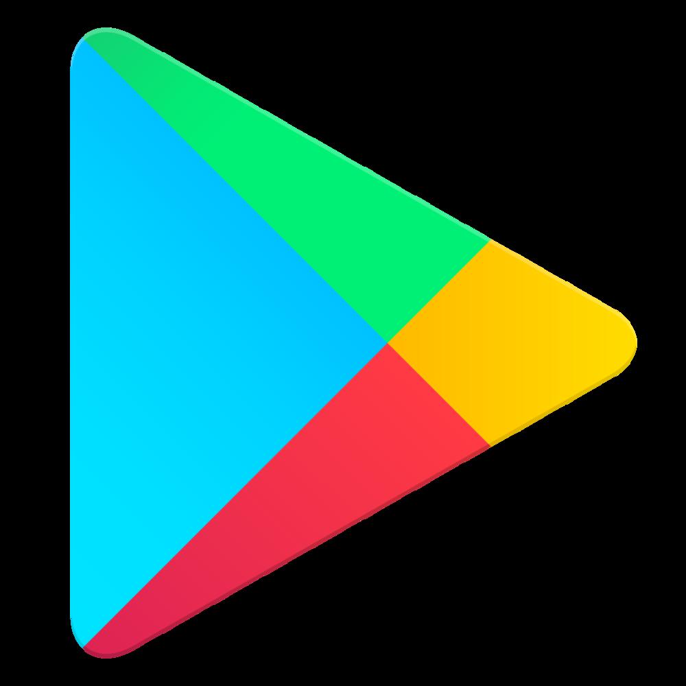 Google Play Thumbnail.png