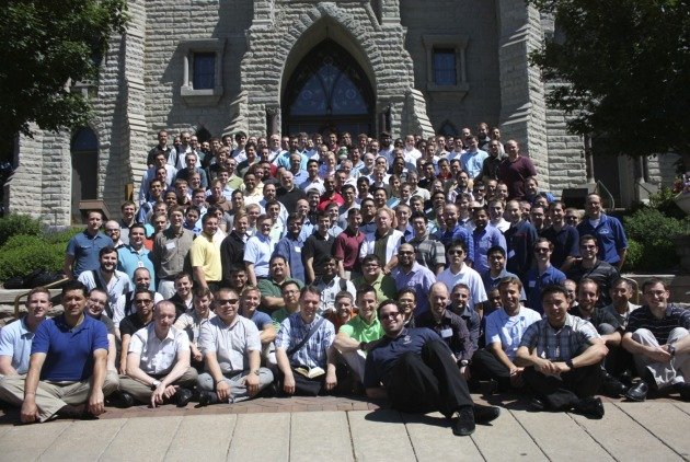 2013-seminarians-group.jpg