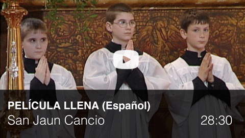 full-spanish-altar-servers.png