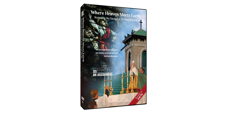 WHME-DVD-Box.png