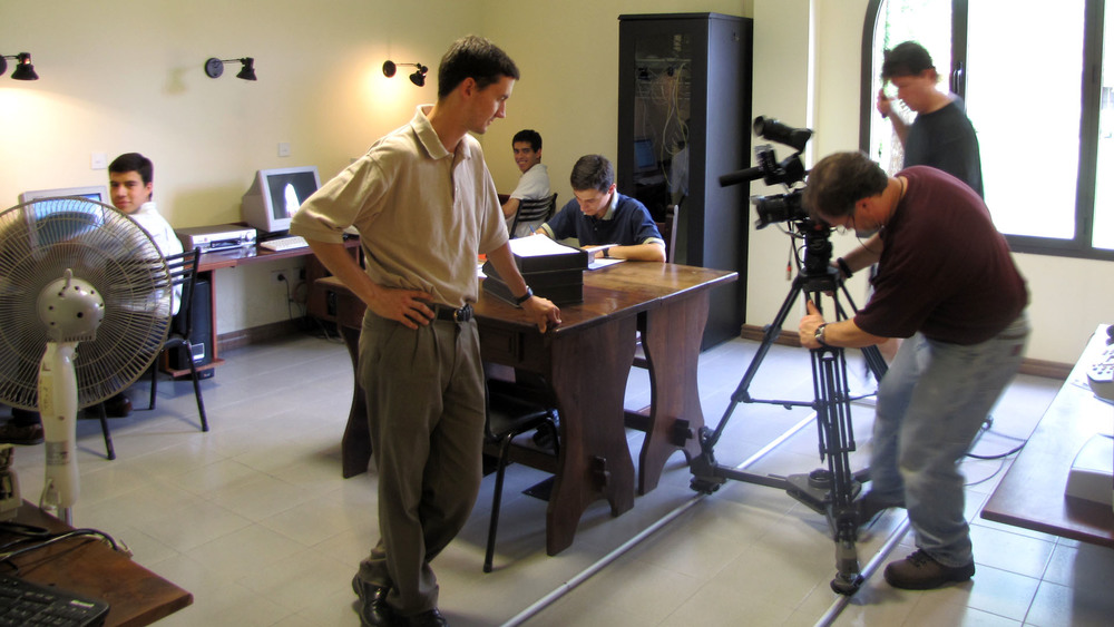 dolly shot setup.jpg