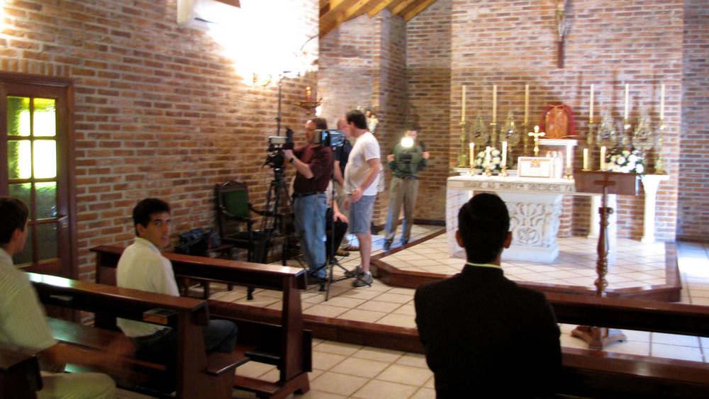 filming in chapel.jpg