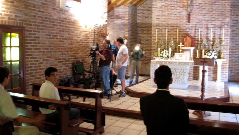 filming in chapel.jpg