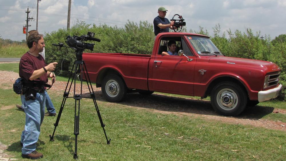 filming truck.jpg