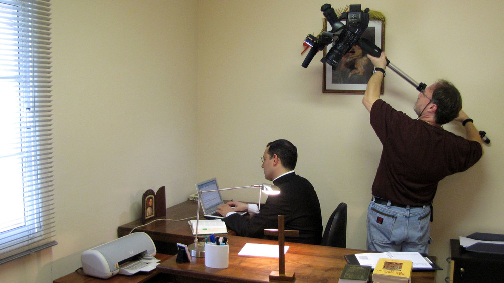 Office filming.jpg