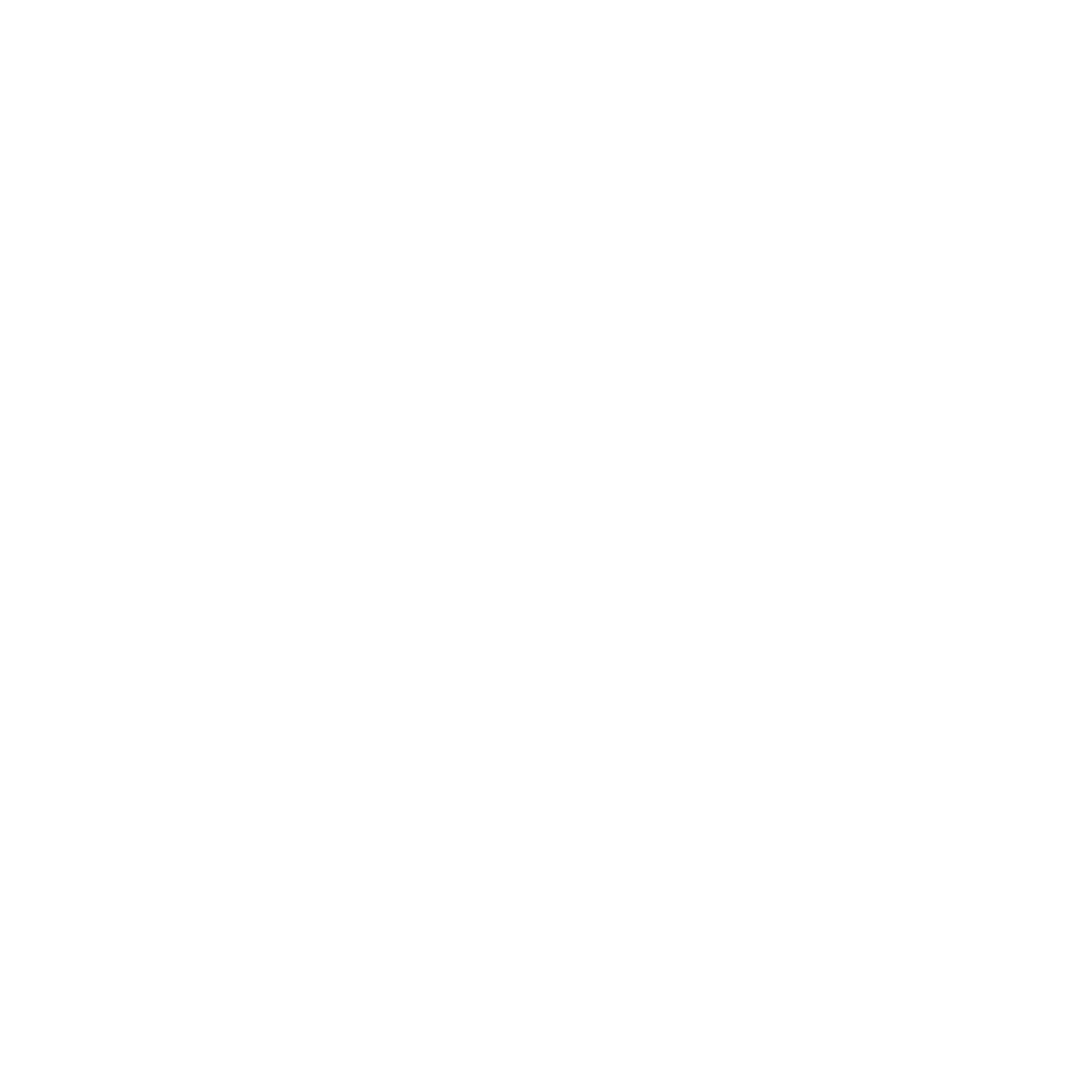 on assigment logo white.png