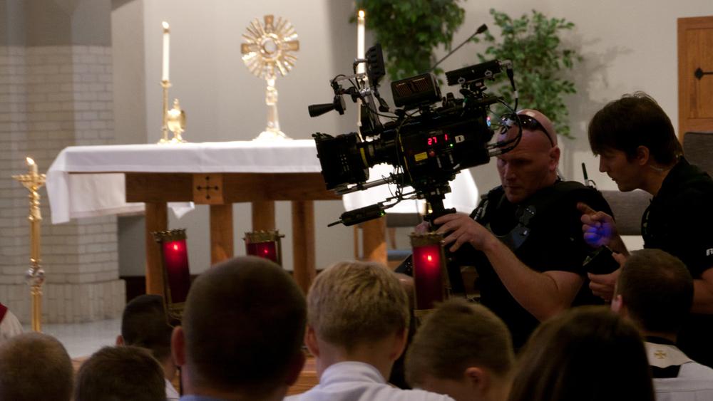 Corpus-Christi-Filming-4.jpg