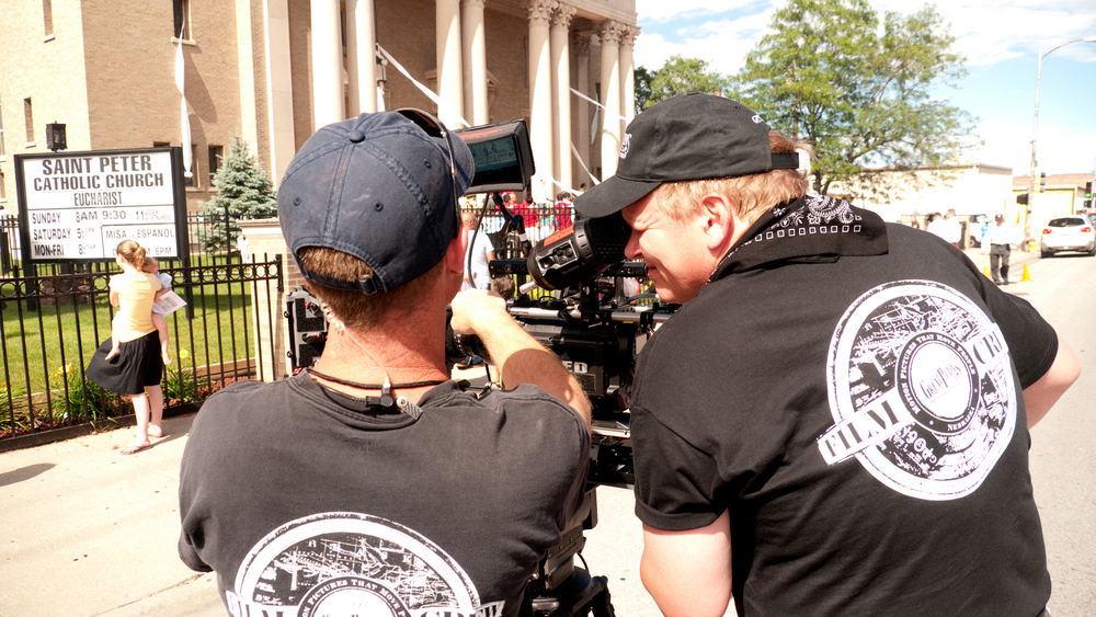 Filming-at-St-Peter-Church.jpg