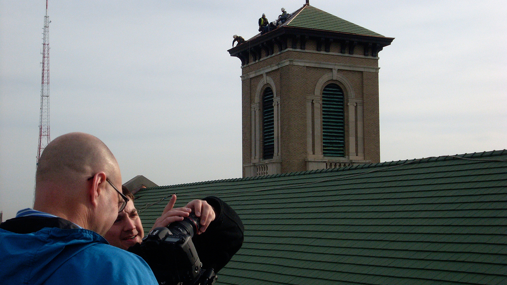 Filming-the-Roof-3.jpg